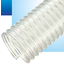 樹脂ホース『VS-A型』/カナフレックス 製品画像