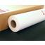コート紙  515×50m 107g/m2( 130μ ) 製品画像