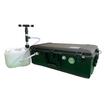 淡水・海水対応浄水器『OASIS BOX 20/CUBE 50』 製品画像
