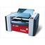 トロテック SP1500 レーザーカッター 製品画像