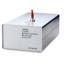 ポンプ内蔵型リモートパーティクルカウンター 6015P 製品画像
