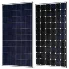 多数実績あり!太陽電池モジュール『JMPシリーズ』 製品画像