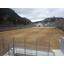 【施工実績例】殿田中学校グラウンド改修工事 製品画像