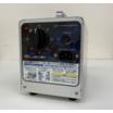 高濃度オゾン発生器『バスター8』 製品画像