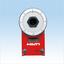 アンカーテスター DPG100 レンタル 製品画像