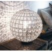 デザイン照明『ビジュ』シャンデリア 製品画像