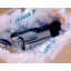 バラ状緩衝材『ノバールDX』 製品画像
