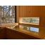 ひのき風呂再生『ヒノキのコーティング剤』抗菌檜ガラスコート工法 製品画像
