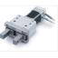 電動アクチュエータ 製品画像