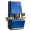 ゴム加工性解析装置ーPremier RPA 製品画像