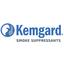 Huber社製 難燃剤/発煙抑制剤『Kemgard(R)』 製品画像