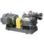 液封式真空ポンプ(カップリング直結型) SKH400~800 製品画像