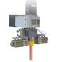 2液自動計量混合吐出機★SNPシリーズ 製品画像
