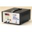 多段ループ式アクティブ充電器「A-350-12」 製品画像