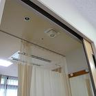 森林浴消臭器『ミニフォレスト』室内用フィトンチッド消臭  製品画像