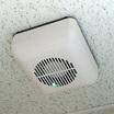 室内用フィトンチッド消臭 森林浴消臭器『ミニ・フォレスト』 製品画像