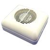 森林浴消臭器『ミニ・フォレスト PEM-01シリーズ』 製品画像