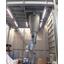 【受託加工事例】粉砕加工、混合加工、分級加工、造粒加工 製品画像