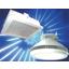 高天井用LED照明『アプラ ハイブライトボックス』 製品画像