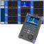 マルチウインドウ波形モニタ MW4500 製品画像
