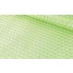 SDGs12 つくる責任つかう責任 植物由来原料を使ったプチプチ 製品画像