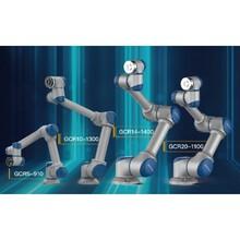 協働ロボット『SIASUN(サイアサン)社協働ロボット』 製品画像
