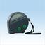 デュアルタイプ膜厚計 LZ-900J レンタル 製品画像