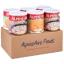非常食『ALIPINE AIRE(アルパインエア)』 製品画像