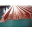 アルミ製品製造サービス 製品画像