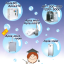 【エコで安全な除菌・消臭水!】微酸性電解水生成装置シリーズ 製品画像