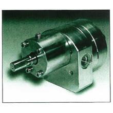 ゼニスポンプ『C-9000シリーズ ギアポンプ』 製品画像
