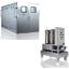 静電浄油装置『OCM』 製品画像