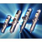 【採用事例:ボイラー煙道排ガスの測定】ジルコニア式酸素計 製品画像