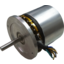 小型ポンプ用ブラシレスDCモータ【小型ポンプ用】 製品画像