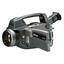 冷媒ガス検知用赤外線カメラ『FLIR GF304』 製品画像