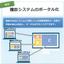 XiCRO-WEB 製品画像