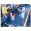 【緊急コロナ対策】飛沫感染対策用アクリル仕切り版 製品画像
