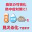 【換気・熱中症対策に!】LPWAでCO2濃度・温湿度を測定、管理 製品画像