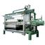 【顔料・染料の生産工程】全自動圧搾式フィルタープレスTFAP型 製品画像
