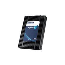 """産業用 MLC 2.5""""SATA SSD SQF-CM8 920 製品画像"""