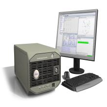 マルチGNSS シミュレータ 「GSS7000] 製品画像