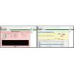 遠隔監視システム『METIS-i』 製品画像