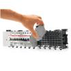 データセンター向け低電圧機器 製品画像