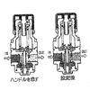【空気・配管基本知識】空気圧補助機器 製品画像