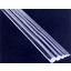 石英ガラス管、石英ガラス棒 製品画像
