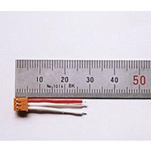 長橋線材株式会社 製品案内 製品画像
