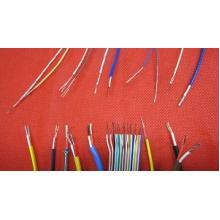 各種熱電対・センサー・サービス 製品画像