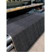 壁紙『藍織 aiori』 製品画像