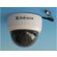 ドーム型カメラ『DE-NZ10WT2506/2810』 製品画像