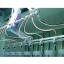 塗装ロボット「スーパースピンドル300c」 製品画像